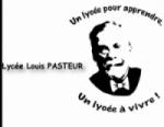Lycée Louis Pasteur de Lille