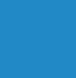 Trais Rond